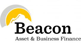 Beacon Asset Finance