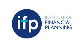 Institute Of Financial Planning