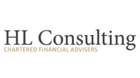 HL Consulting