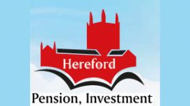 Hereford Pension & Investments