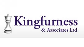 Kingfurness & Associates