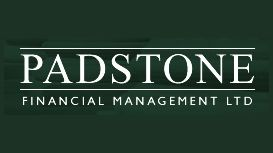 Padstone Financial Management
