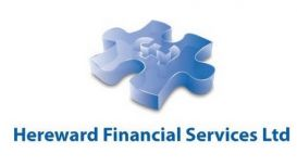 Hereward Financial Services