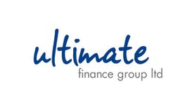 Ultimate Finance Group